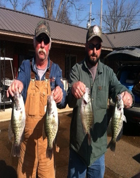 reelfoot lake guide reelfoot lake guides reelfoot lake